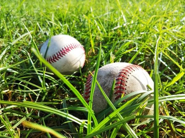 高校野球決勝戦