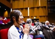 富田先生がマイベストプロ香川に選出