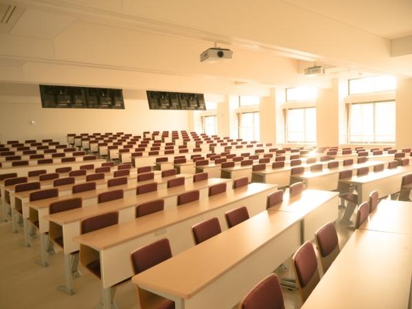 コロナウイルスによる公立学校休校